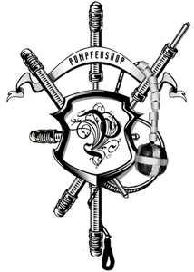 logo-jugger-pompfenshop