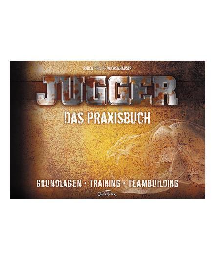 Jugger Praxisbuch