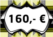button-160euro